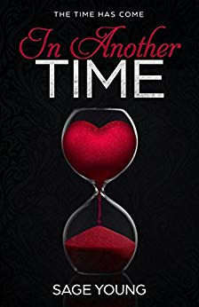In Another Time EBook Cover 1-2-19.jpg
