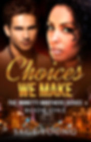 Choice We Make Cover.jpg
