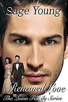 Renewed Love EBook Cover 1-2-19.jpg