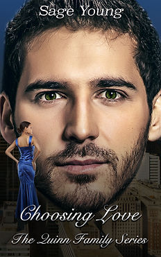 Choosing Love Ebook Cover.jpg
