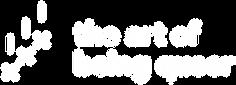 taobq-logo.png