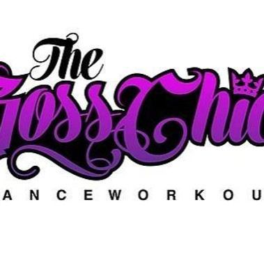 BrownGurl, You a Boss! (Boss Chicks Dance Workout)