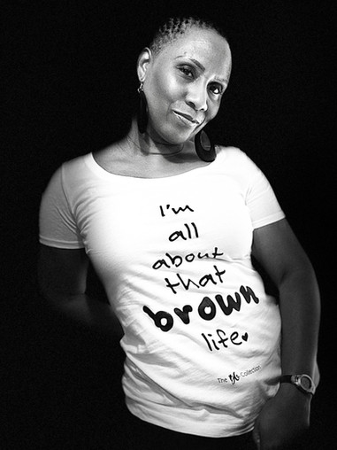 BrownGurl Creator