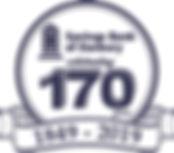SBD 170 logo 2-19.jpg