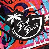 Boost Bowls.jpg