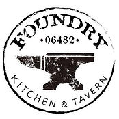 Foundry Kitchen & Tavern.jpg