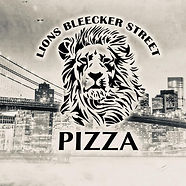 Lions Bleecker Street Pizza.jpg