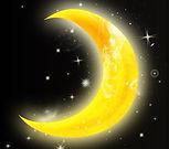New Main Moon.JPG