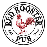 Red Rooster.png