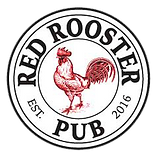red-rooster-icon.png