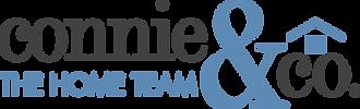 Connie Widmann Logo.png