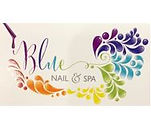 Blue Nail Spa.JPG