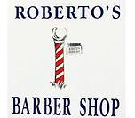 Robertos Barber Shop.JPG