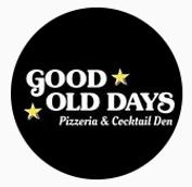 Good Old Days Pizza & Cocktail Den.PNG