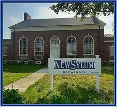 Newsylum building.JPG