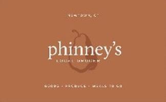 Special - Phinneys.jpg