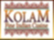 Kolam.JPG
