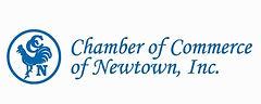 chamber logo.jfif