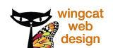Wingcatlogo.jpg