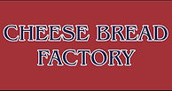 Cheese Bread Factory.JPG