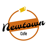 Newtown Cafe.png