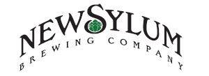 NewSylum logo.JPG