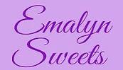 Emalyn Sweets logo.JPG