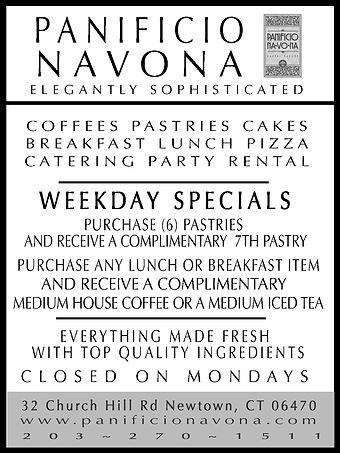Panificio Navona - Specials.jpg