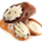 Cafe Xpresso - Cannoli_3.jpg
