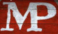 Market Place - MP.JPG