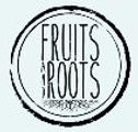 Fruits and Roots.JPG