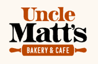 Uncle Matts Bakery.PNG