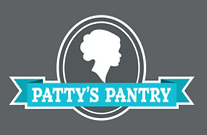 Patty's Pantry.png