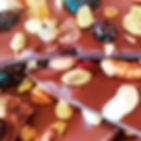 Chocolate Nuts Fruit.jpeg