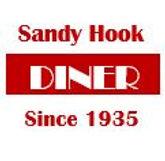 Sandy Hook Diner.JPG