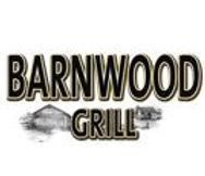 Barnwood Grill.JPG