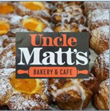 Uncle Matts.JPG