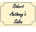 Robert Anthonys Salon.JPG