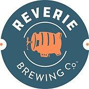 Reverie Logo.jpg
