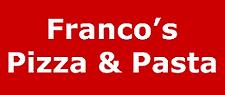 Francos.png