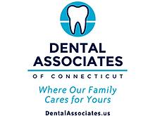 Buffet - Dental Associates.png