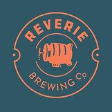 Reverie Brewing Company.jpg