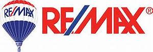 Remax - David Landau.jpg