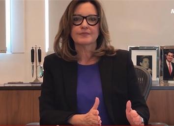 Especialista comenta lei que obriga agressor pagar por tratamento de vítima de violência doméstica