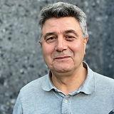 Mohammad Rahvardi