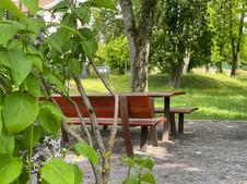 Brf Herrgårdsparken
