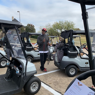 Getting_Ready_Golf_Carts.png