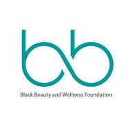 Black Beauty Shop