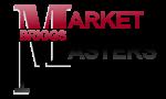 Briggs Market Masters