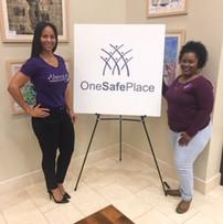 One_Safe_Place_01.jpg